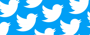 Los tuits más retuiteados de la historia, desde el ojo del marketing de la reputación