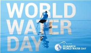 Día Mundial del Agua: una oportunidad para las marcas como agentes de cambio