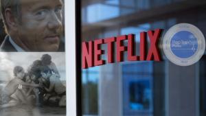 Netflix, la compañía con más reputación en EE. UU. ¿Por qué?