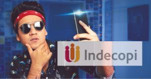 Recomendaciones sobre la regulación de Indecopi en contenidos publicitarios de influencers
