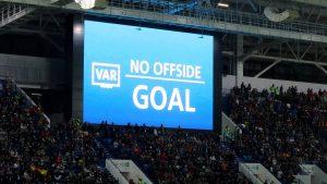Lo que dejó la Copa América: Polémica e incertidumbre fuera de la cancha