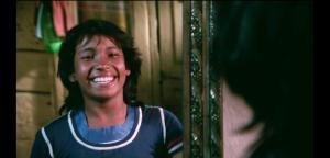23° Festival de Cine de Lima: Gregorio y Juliana, antes y ahora