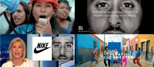 ¿Campañas sociales en la publicidad, riesgo o consecuencia?