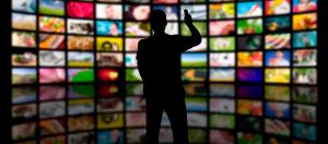 La guerra del streaming: criterios de reputación aplicados por las marcas