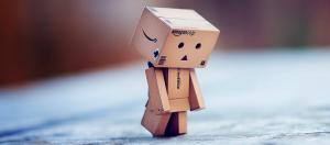 Este es el caso que está afectando la reputación de Amazon