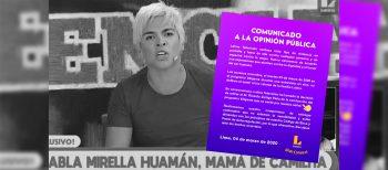 Latina Televisión: Los casos que están dañando su reputación