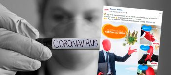 El rol y reto de las marcas en el contexto del coronavirus