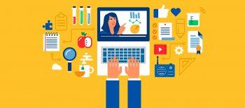 DÍA MUNDIAL DE LA EDUCACIÓN: 9 iniciativas, cursos y libros online gratuitos
