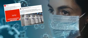 Marketing de reputación: Marcas con humanidad le hacen frente al coronavirus