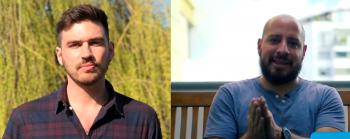 Marca personal: Dos científicos peruanos que ganaron autoridad por el coronavirus