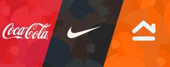 Coca-Cola, Nike, Promart, campañas optimistas frente a la crisis del coronavirus