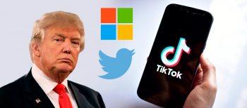 La reputación de TikTok, la app del momento, en el ojo de la tormenta