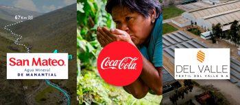 Día Mundial del Agua: 3 casos de compromiso empresarial, en Perú, que no deberías ignorar