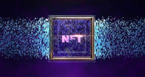 NFT: El histórico pago de $69 millones por un jpeg